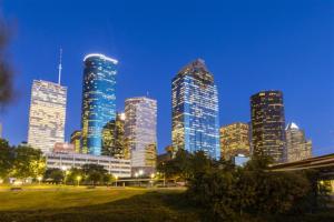 Houston shutterstock_149173019 (Small)