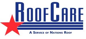 RoofCareLogo (002)