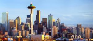 Seattle shutterstock_130025465 (Small)